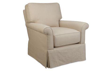 Chair 3293