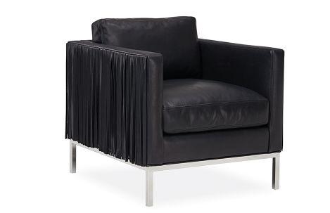 Chair 3689