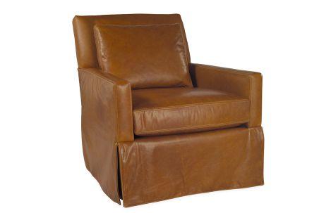 Chair 3907