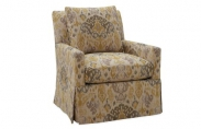 Chair 39070