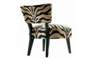Chair 4217