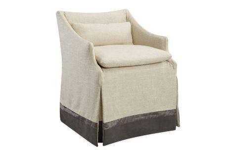 Chair 5203