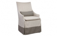 Chair 52034