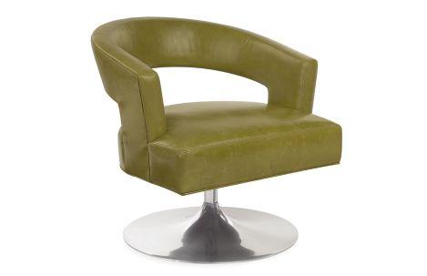Chair 5273