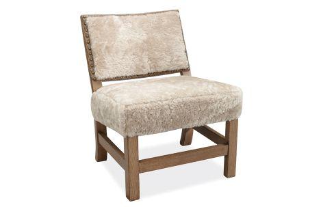 Chair 5488