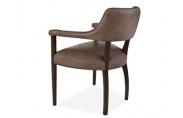 Chair 5595