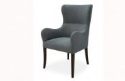 Chair 5663