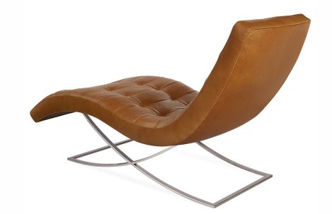 Chaise 1549