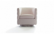Chelle Chair