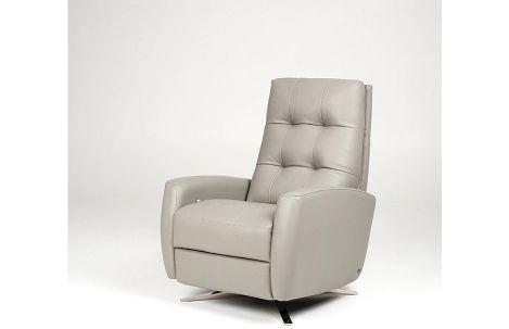 Clark Comfort Recliner
