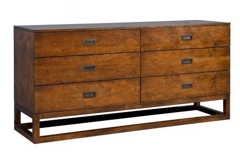 Colgate Dresser