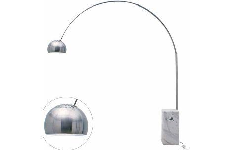 Cora Floor Lamp