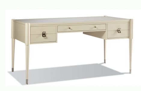 Curtis Desk