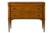 Cyprus Dresser