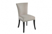 Danbury Studio Side Chair