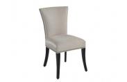 Danbury Studio Side Chair