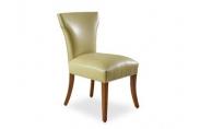 Destin Studio Side Chair