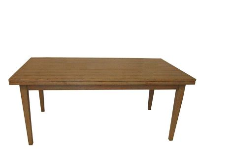 Dining Table 1423