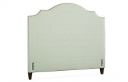 Dome Headboard 50mp5t