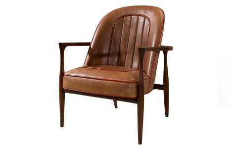 Drive Upholstered Chair
