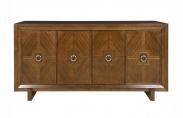 Durston Cabinet