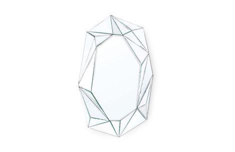 Elaine Mirror