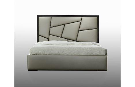 Elan Bed