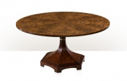 Emmeline Dining Table