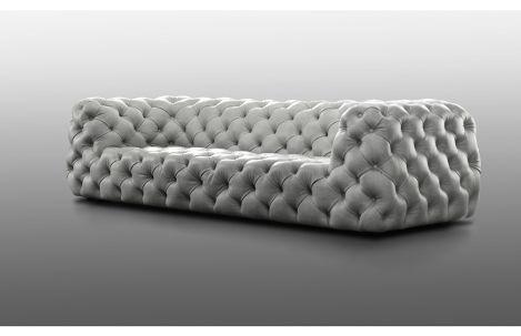 Eres Sofa