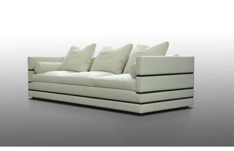 Evok Sofa