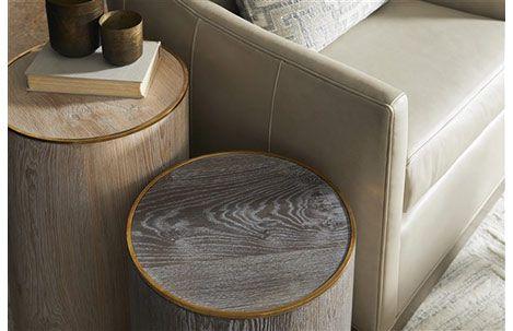 Finch Spot Table