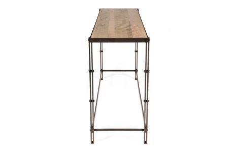 Finnegan Console Table