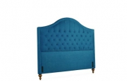 Flair Headboard 46md1r