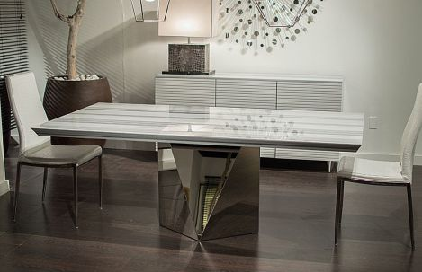 Freedom Dining Table