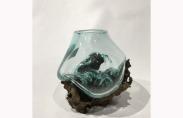Glass Bubble 02