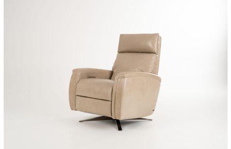Gordon Comfort Recliner