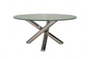 Gotham Dining Table