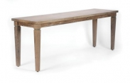 Grable Console Table