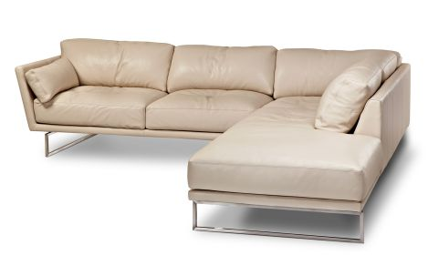 Graham Sectional