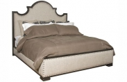 Henle Bed