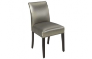 Hopewell Studio Side Chair