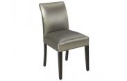Hopewell Studio Side Chair