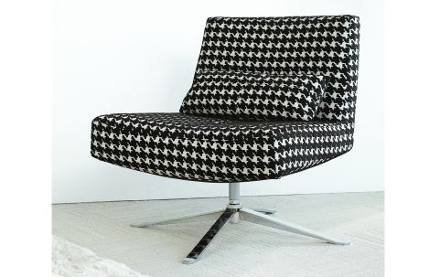 Hugo Chair