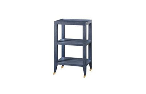 Isadora Side Table