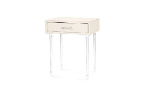 Jolene Side Table