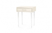 Jolene Side Table