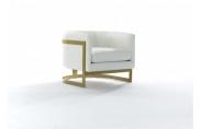 Korz Chair