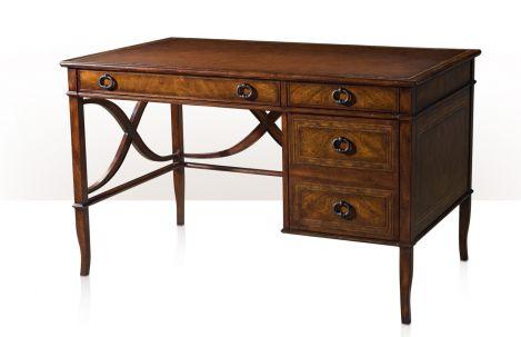 Lec Desk