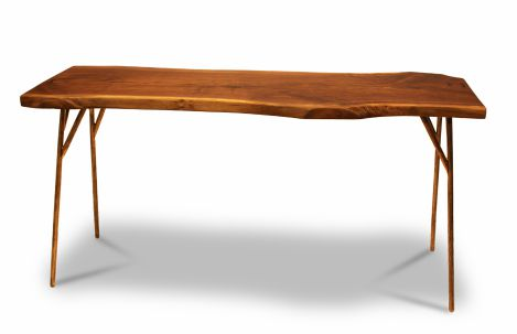 Long Branch Console