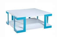 M2fw100 Square Cocktail Table